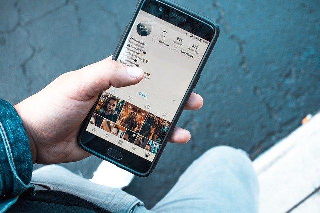 smartfon do 1000zł